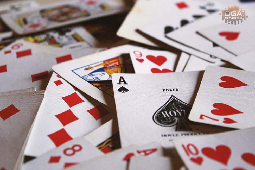 The 7 Most Popular Card Games Worldwide - The 7 Most Popular Card Games Worldwide