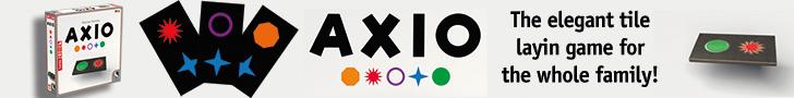 Axio_Banner