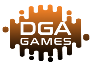 logo 300x212 - The Top 5 Free PC Games You Have to Give a Shot